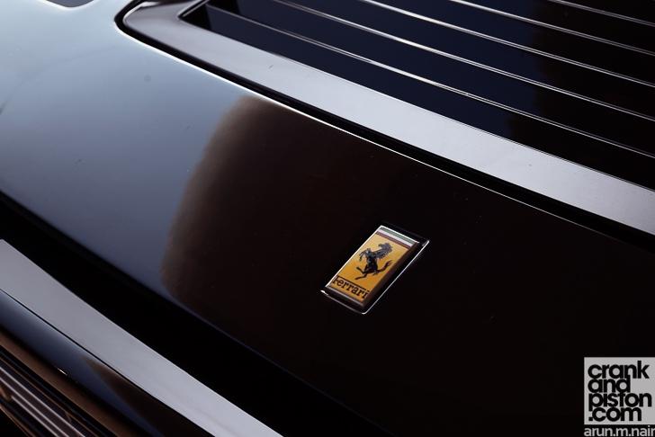 Ferrari 488 GTB meets 328 GTS crankandpiston-8