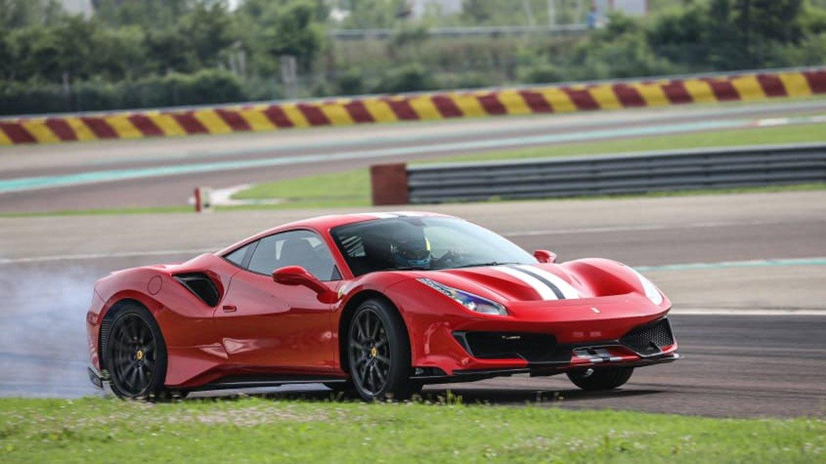 Ferrari-488-Pista-review-1