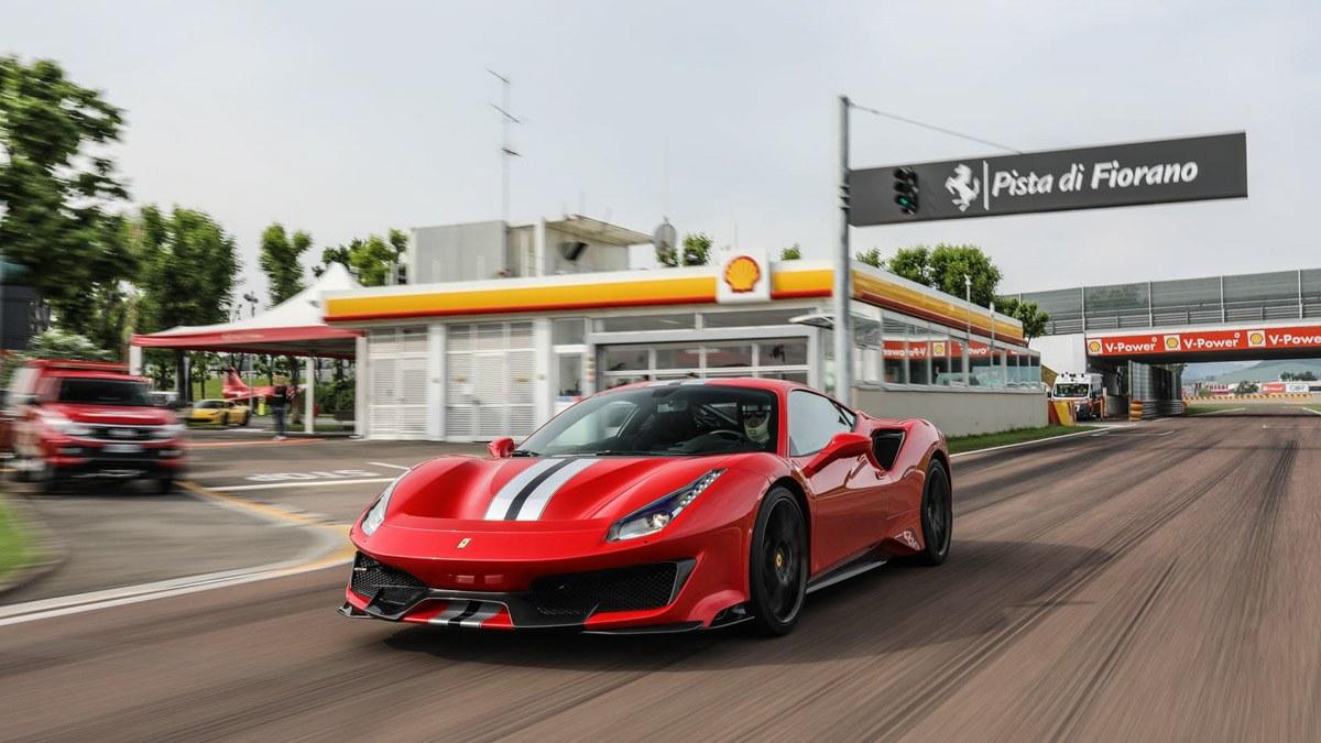 Ferrari-488-Pista-review-4