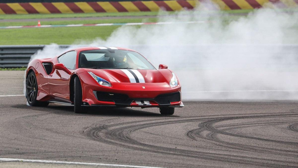 Ferrari-488-Pista-review-5