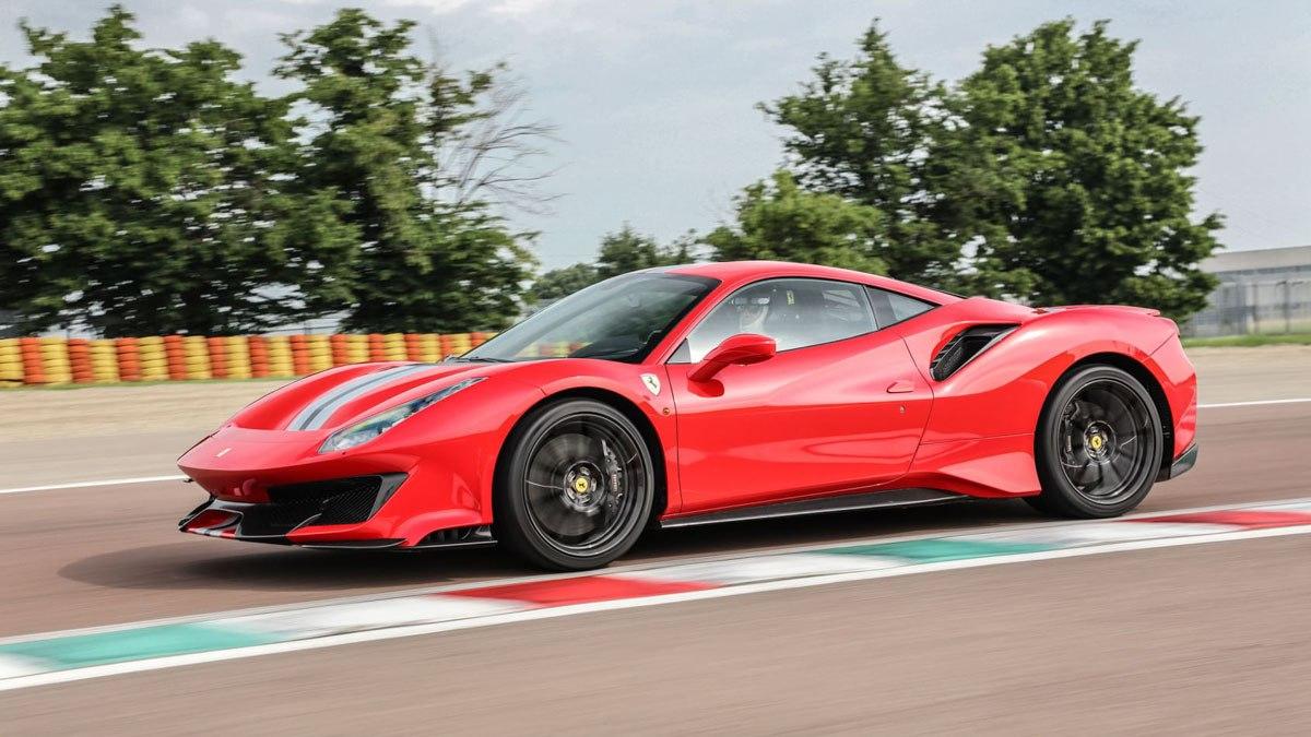 Ferrari-488-Pista-review-6