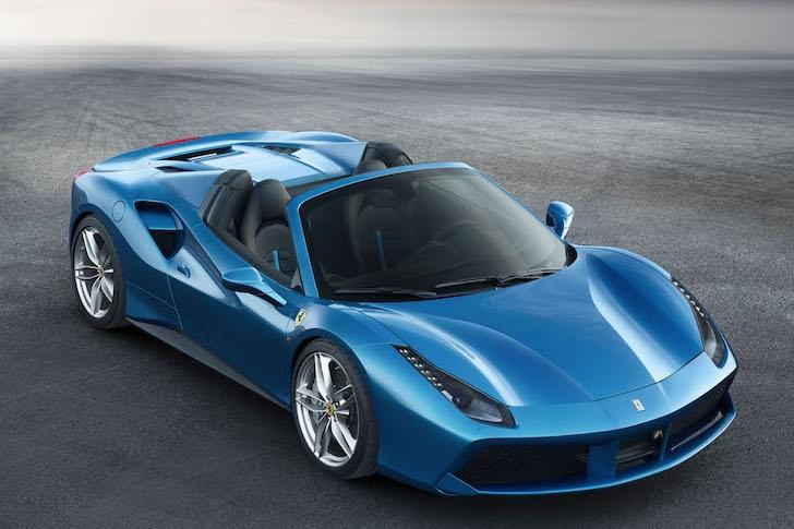 150901_Ferrari488GTB_Spider_3055