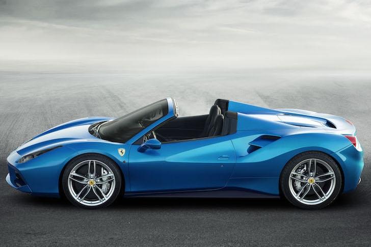 150901_Ferrari488GTB_Spider_LateraleAlto