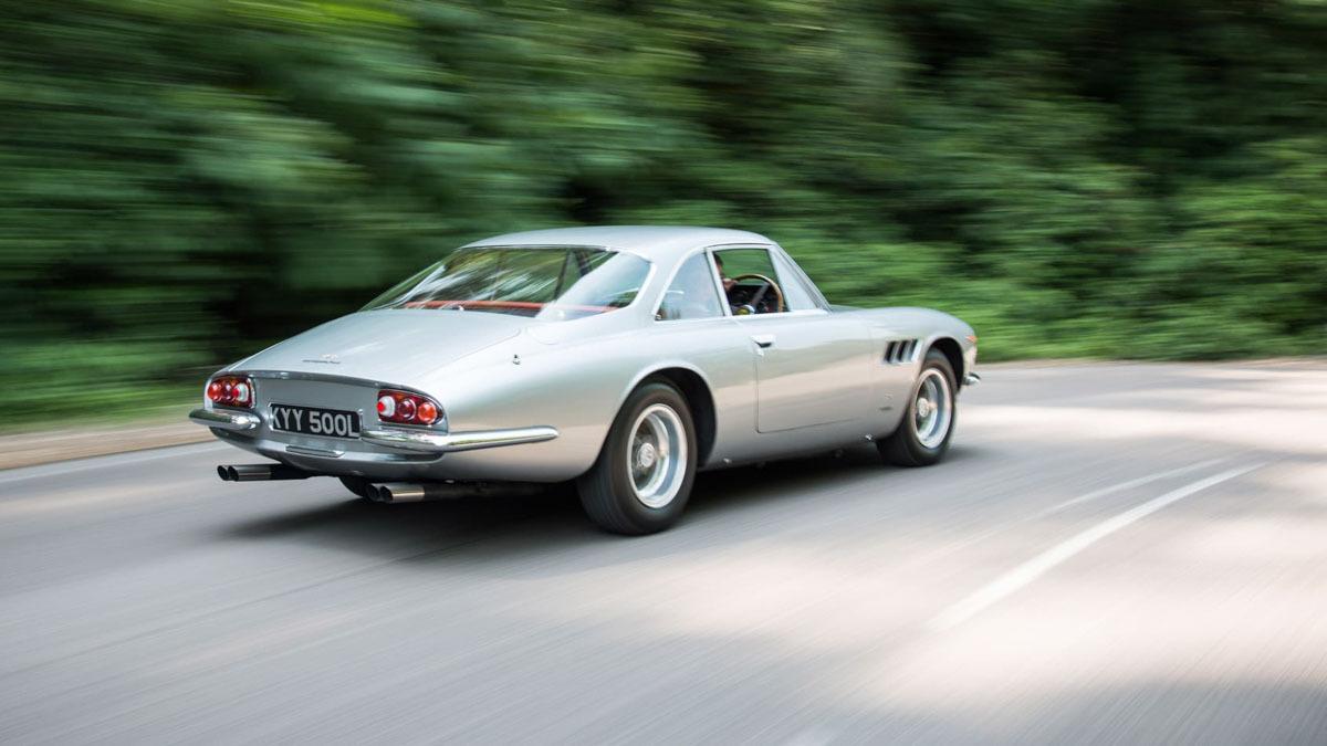 Ferrari-500-Superfast-2