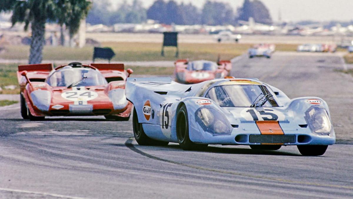 Ferrari-512S-vs-Porsche-917-1