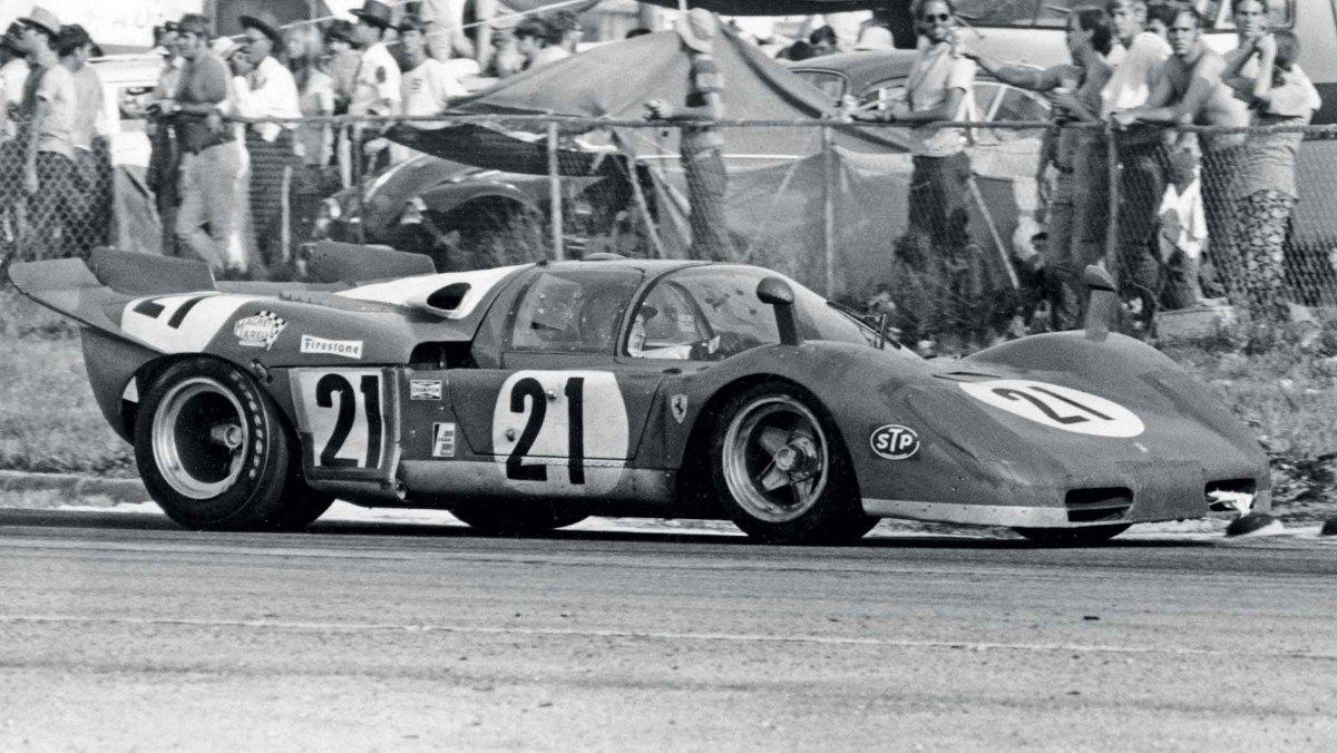 Ferrari-512S-vs-Porsche-917-7