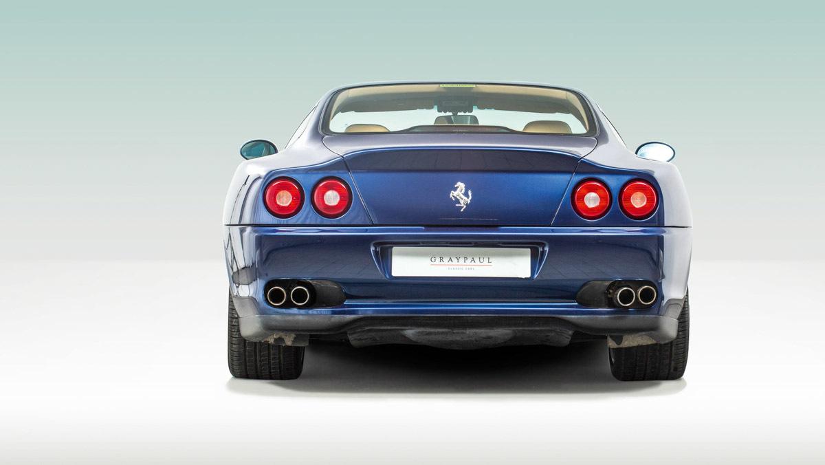 Ferrari-550-Maranello-3