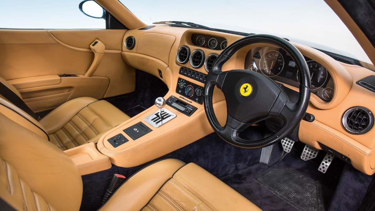Ferrari-550-Maranello-6