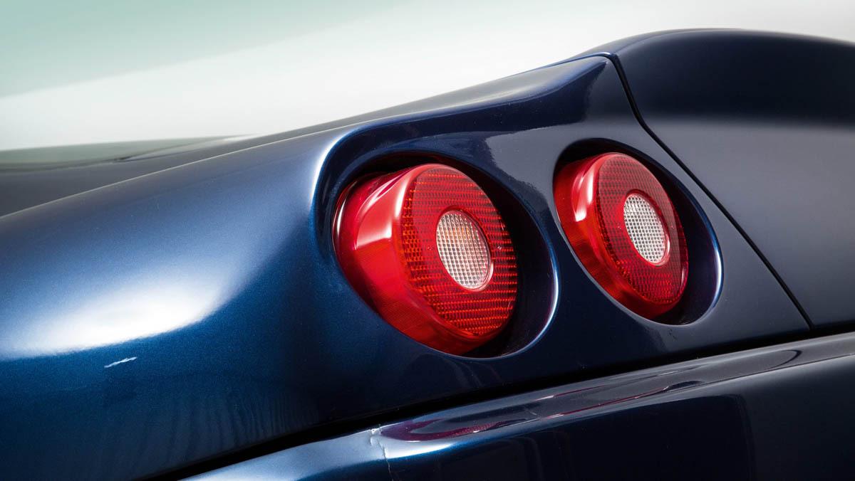 Ferrari-550-Maranello-8