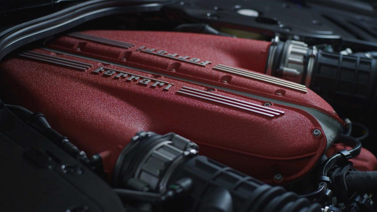 Ferrari-812-Competizione-10