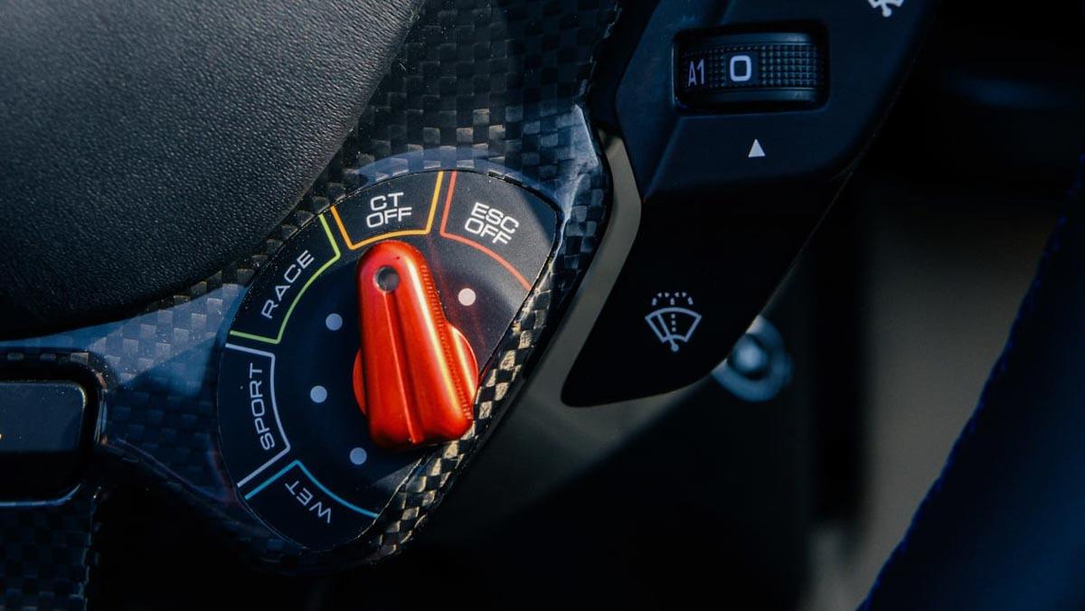 Ferrari-812-GTS-8