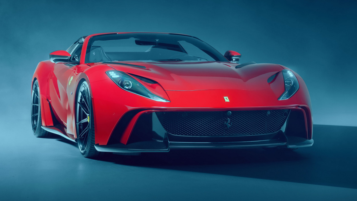 Ferrari-812-GTS-10
