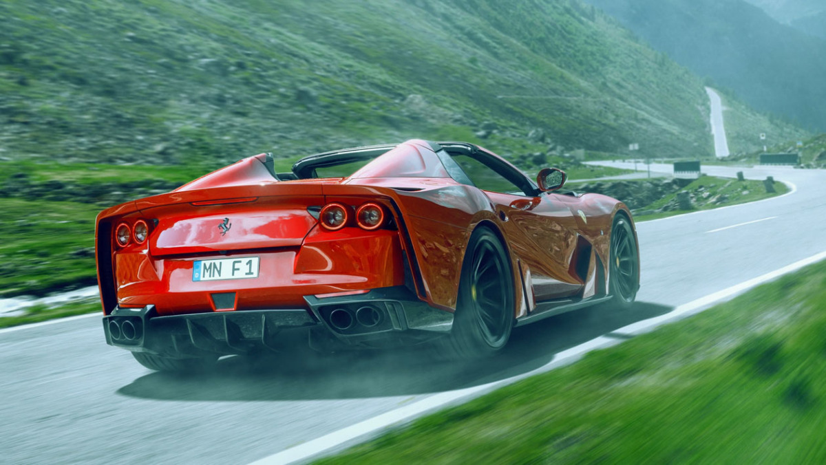 Ferrari-812-GTS-13
