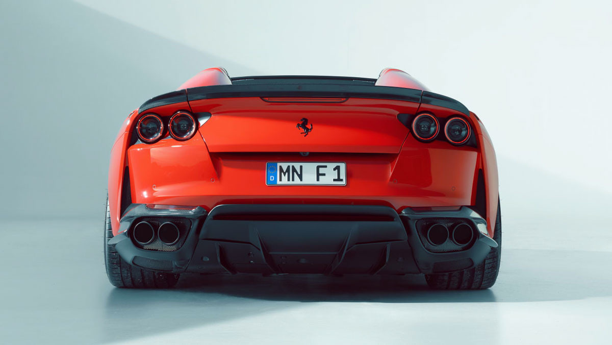 Ferrari-812-GTS-3
