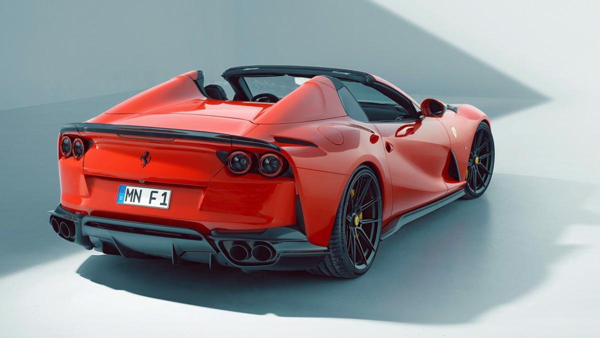 Ferrari-812-GTS-4