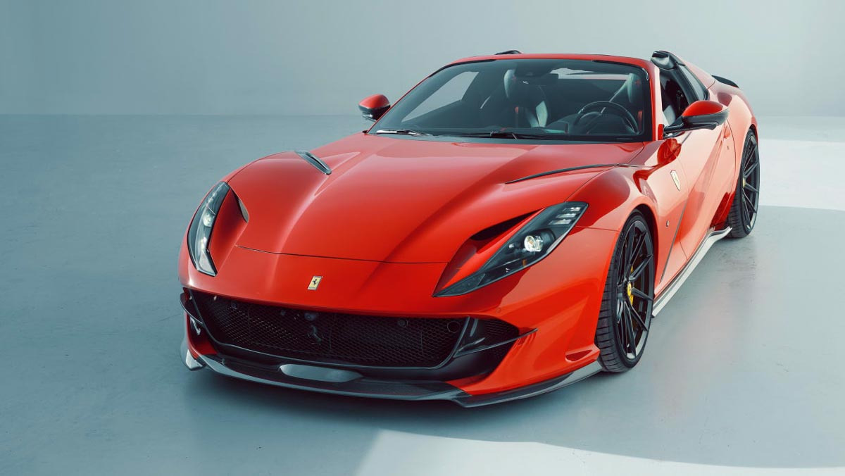 Ferrari-812-GTS-7
