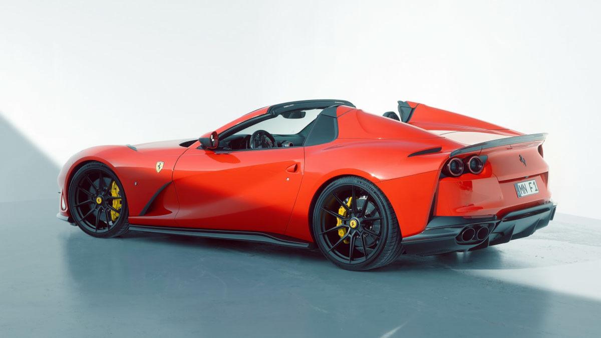 Ferrari-812-GTS-2