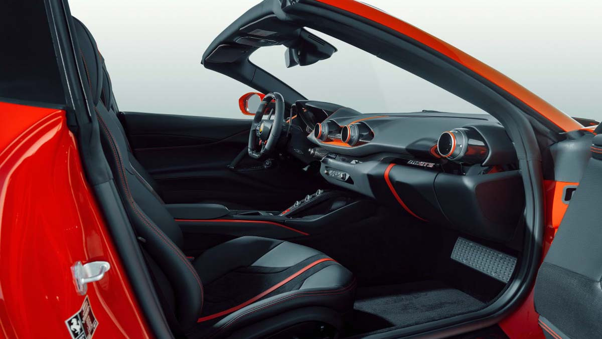Ferrari-812-GTS-5