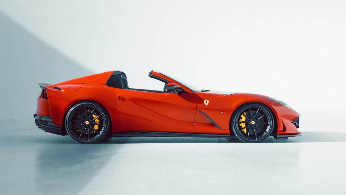 Ferrari-812-GTS-6