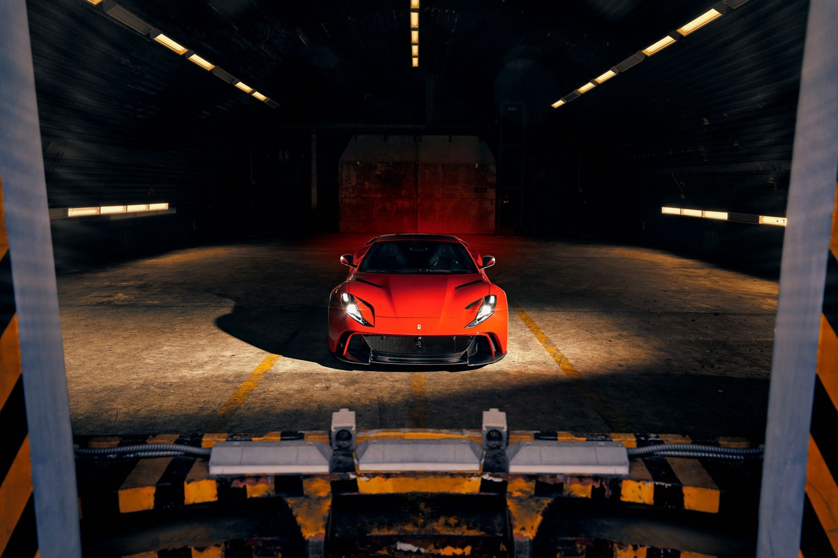 Ferrari-812-Superfast-N-Largo-6