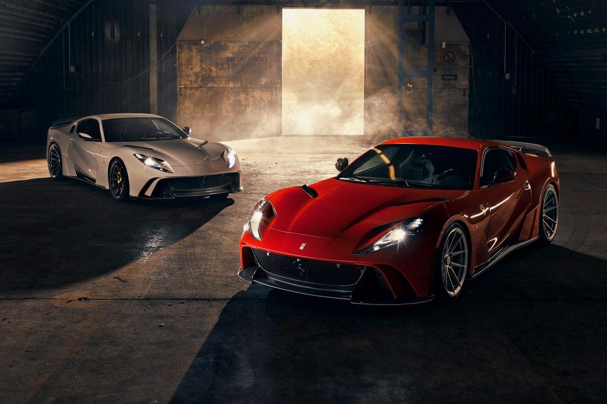 Ferrari-812-Superfast-N-Largo-1