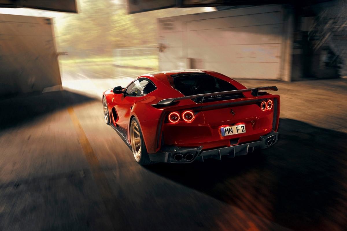 Ferrari-812-Superfast-N-Largo-10