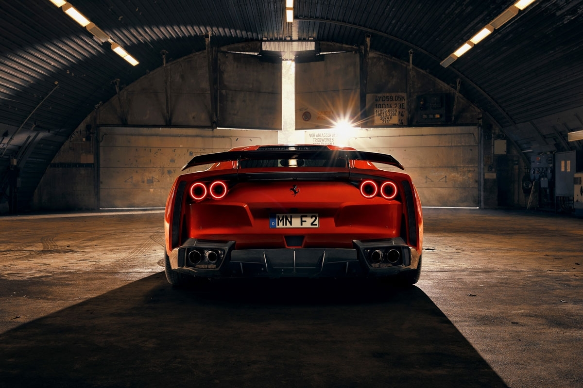 Ferrari-812-Superfast-N-Largo-11