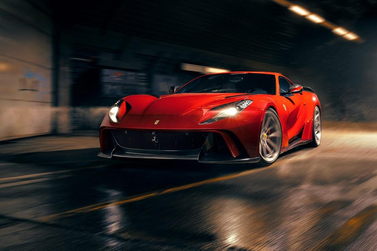 Ferrari-812-Superfast-N-Largo-2