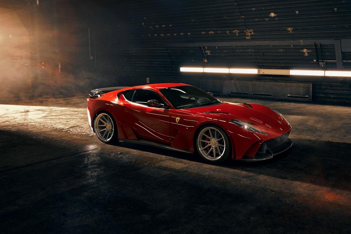 Ferrari-812-Superfast-N-Largo-7