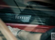 ferrari-f12berlinetta-dubai-uae-054