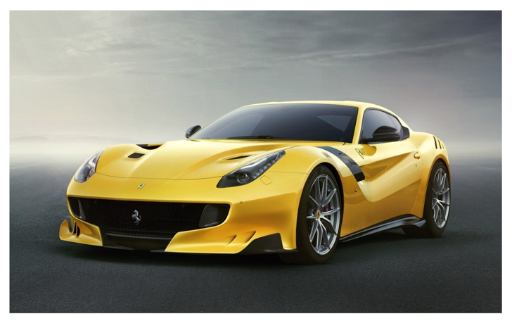 Ferrari F12tdf crankandpiston 01