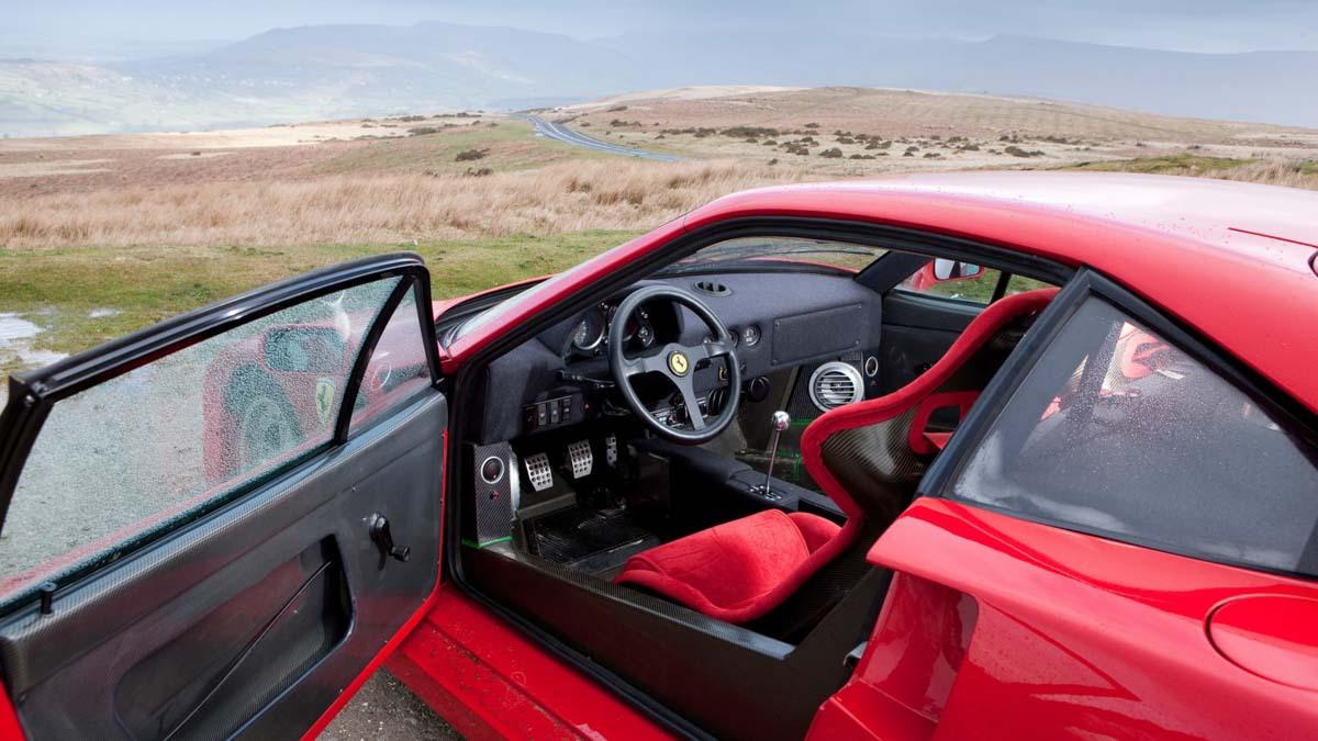 Ferrari-F40-Review-3