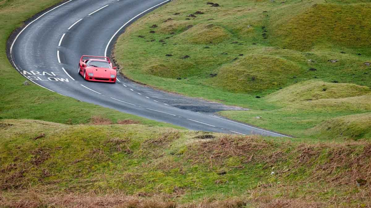 Ferrari-F40-Review-4