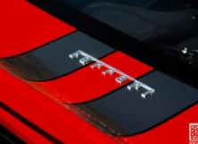 ferrari-f430-scuderia-porsche-cayman-r-lotus-exige-cup-260-s-17