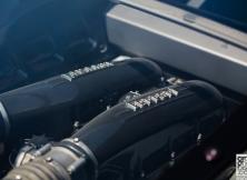 ferrari-f430-scuderia-porsche-cayman-r-lotus-exige-cup-260-s-18
