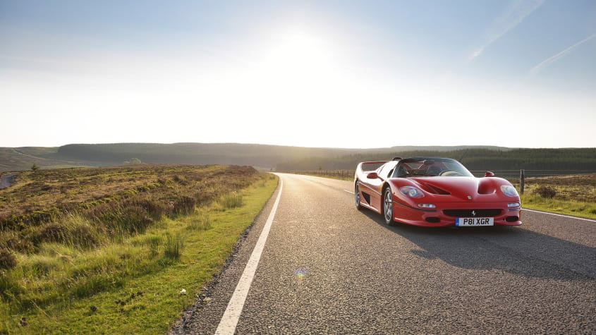Ferrari-F50-1