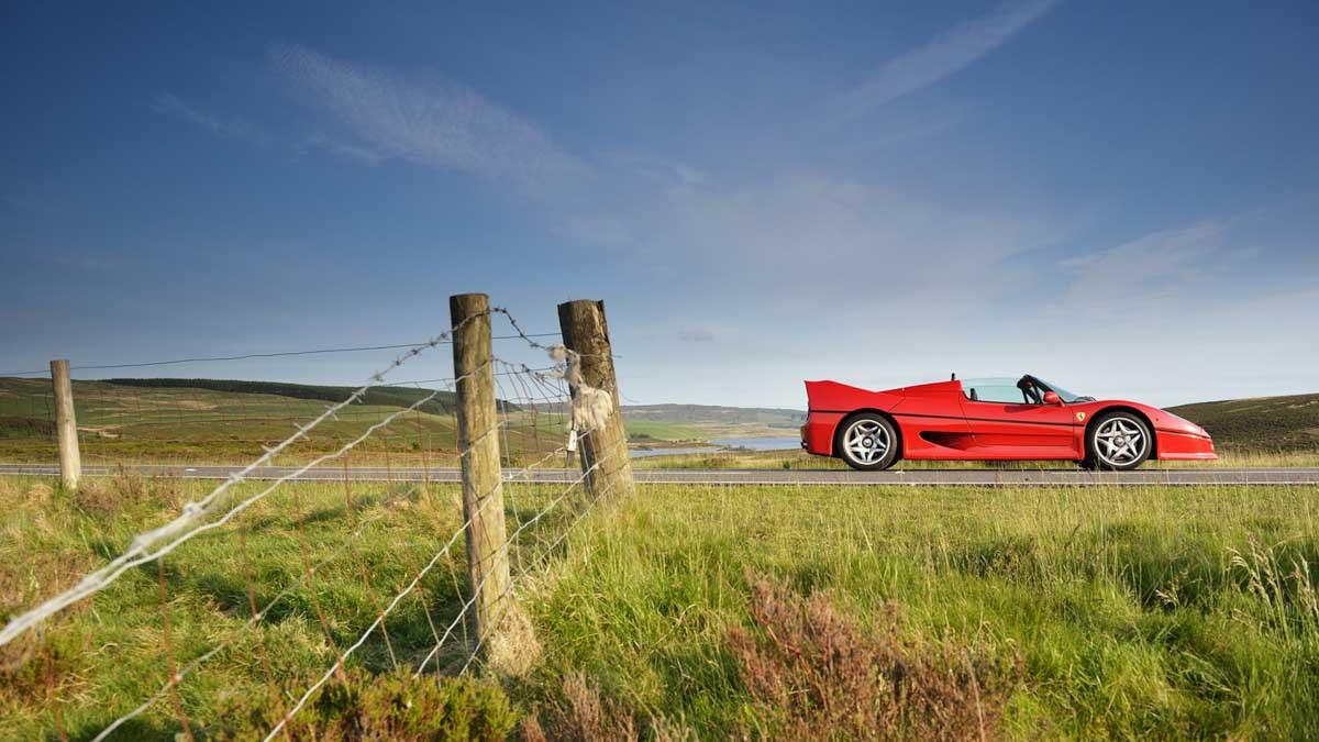 Ferrari-F50-4