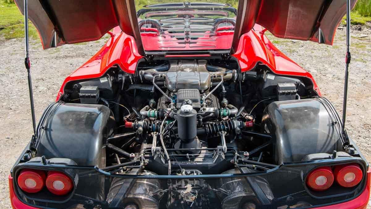 Ferrari-F50-6