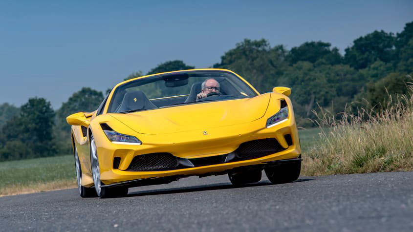 Ferrari-F8-Spider-2020-review-1