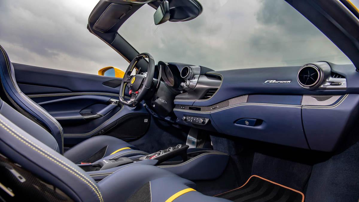 Ferrari-F8-Spider-2020-review-2