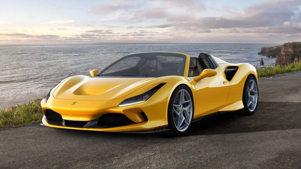 Ferrari-F8-Spider-revealed-1