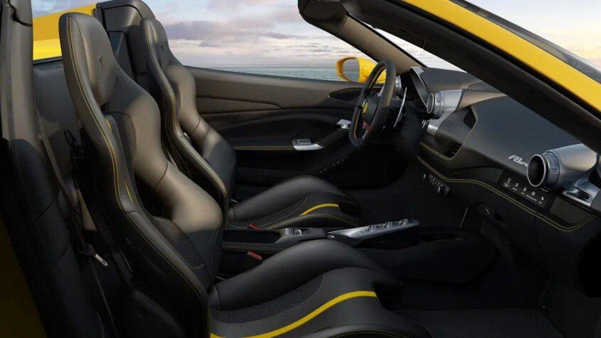 Ferrari-F8-Spider-revealed-2