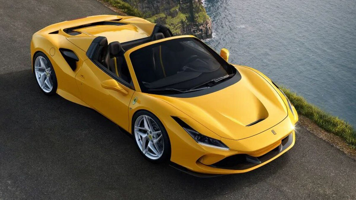Ferrari-F8-Spider-revealed-3
