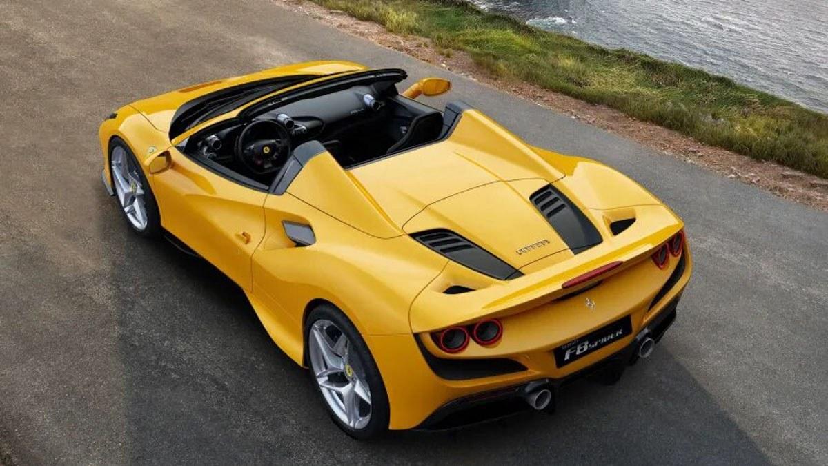 Ferrari-F8-Spider-revealed-4