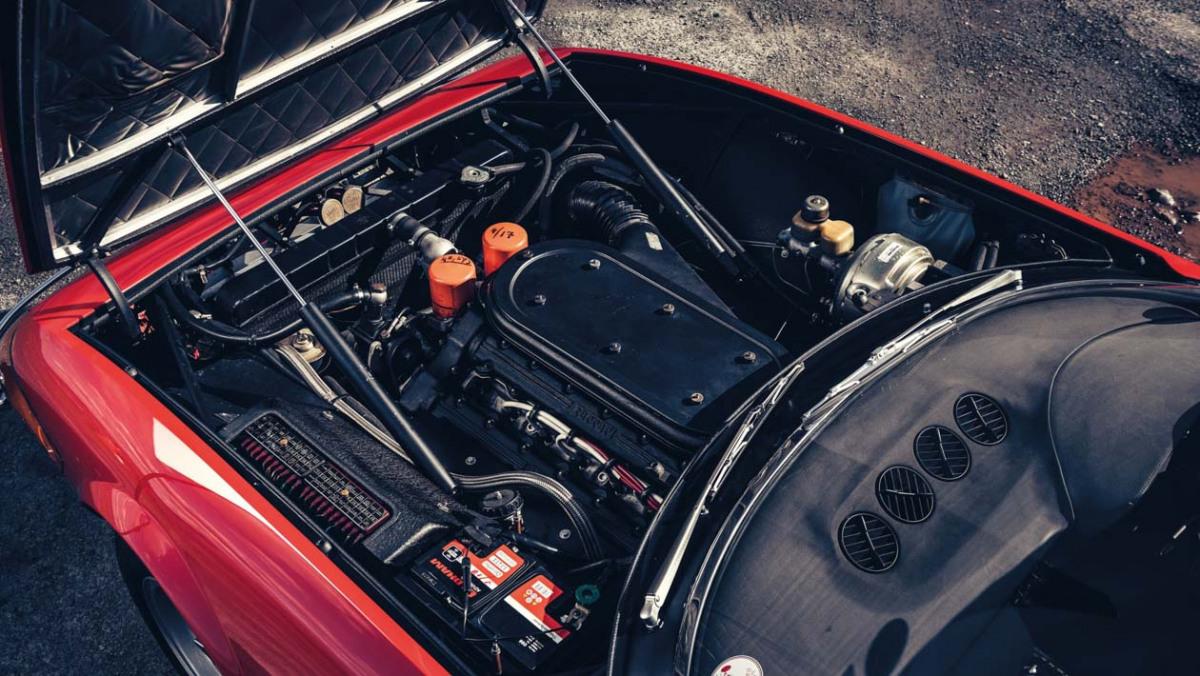 Ferrari-GT-11