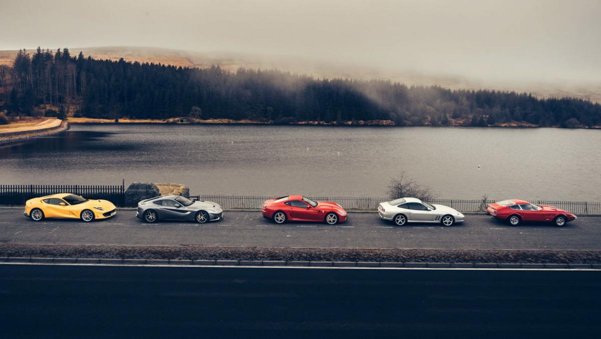 Ferrari-GT-12