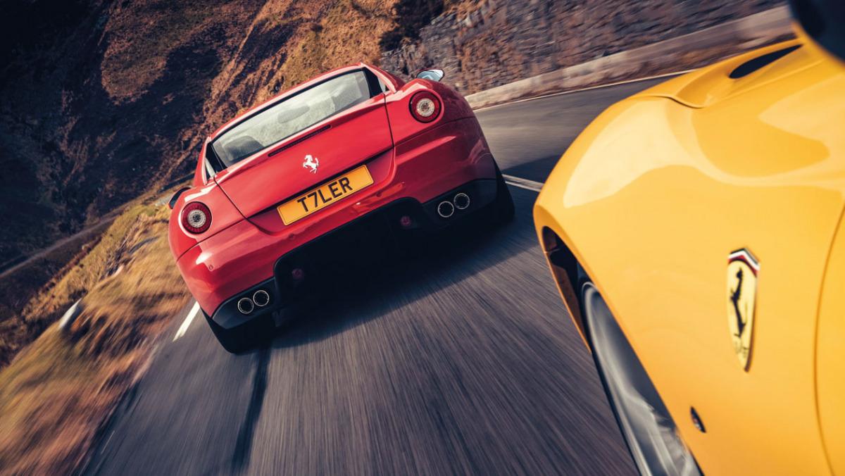 Ferrari-GT-13