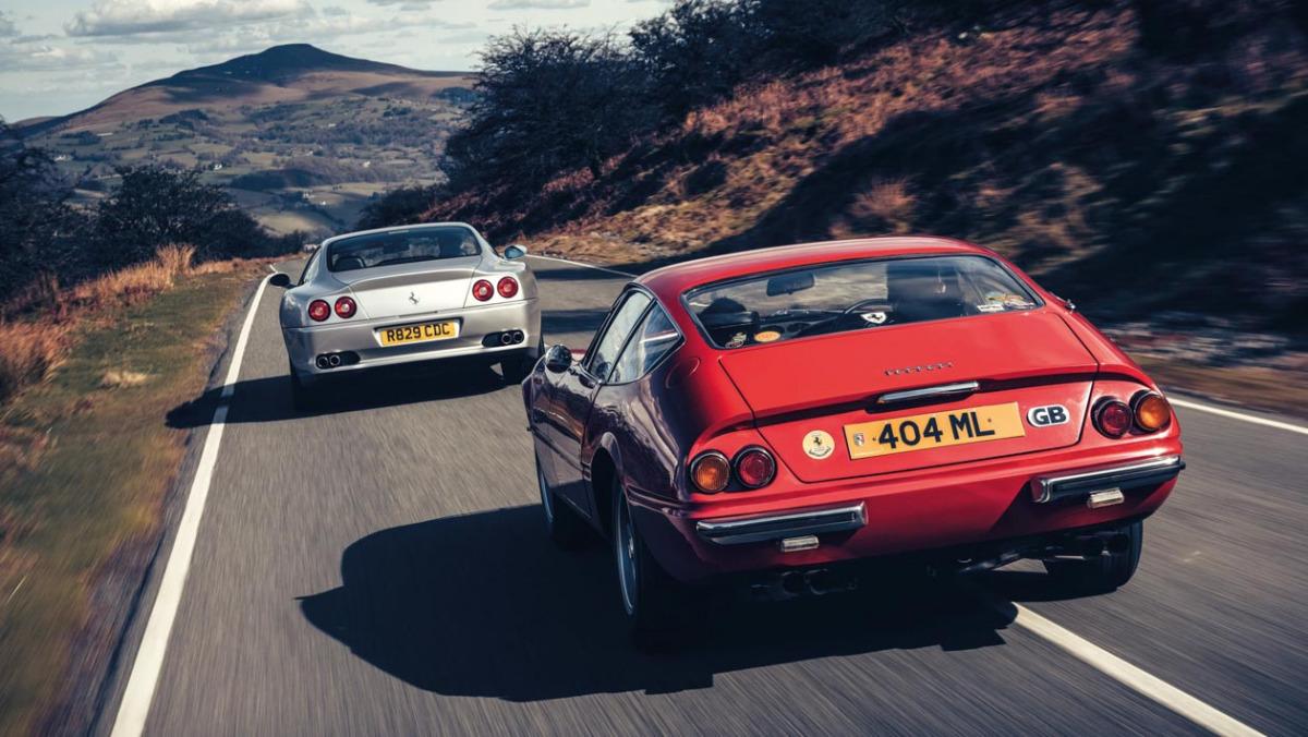 Ferrari-GT-18