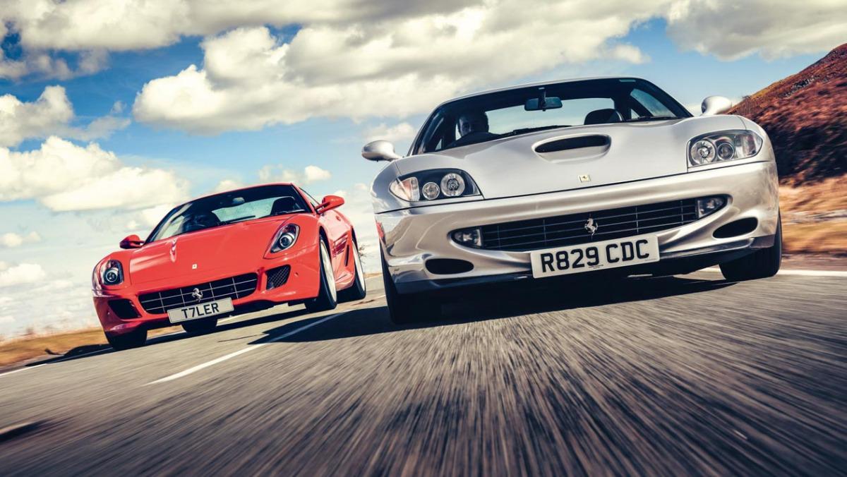Ferrari-GT-2