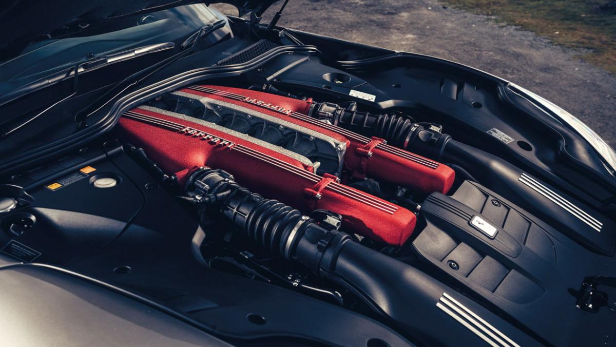 Ferrari-GT-3